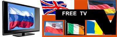 FLAG_ICON